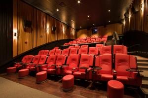 Cinebistro Theater