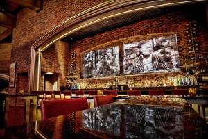 Cinebistro Bar