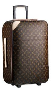 Louis Vuitton Pegase 65