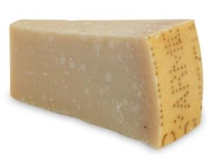 iGourmet Parmesan Cheese