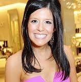 Lindsay Avner