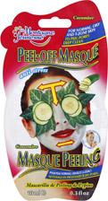 Jeunesse Face Mask