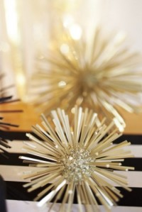 Glam Sea Urchin