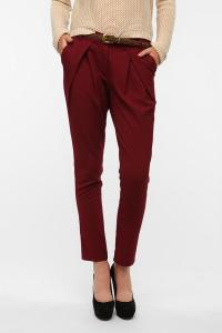 Sparkle and Fade Trousers