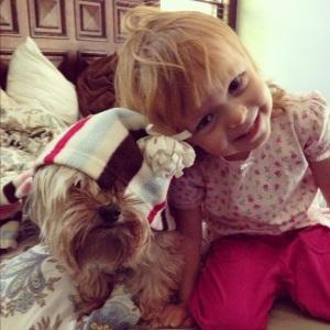 Romeo/Ellery