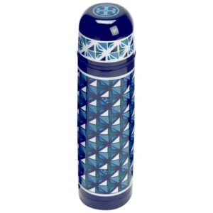 Tory Burch beverage container