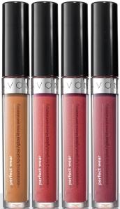 Avon Extra-Lasting Lip Gloss