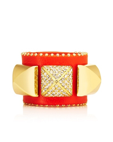 Juicy Couture Cuff