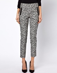 Asos Ankle Pants