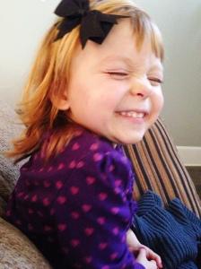 Ellery Smiles