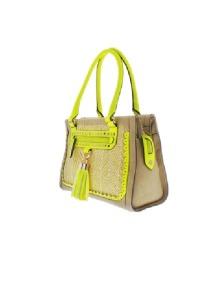 Melie Bianco Scarlett Bag