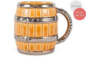 One Kings Lane Wine Mug