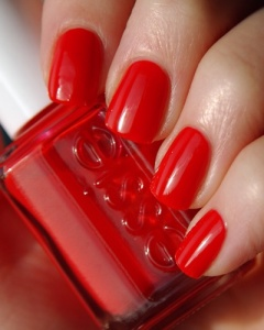 Lollipop by Essie