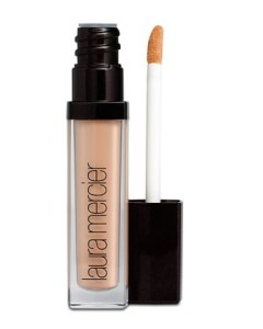 Laura Mercier Eye Shadow Primer