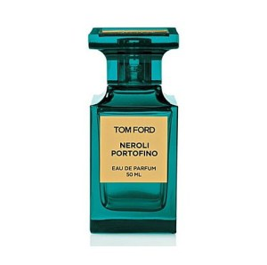TheGlitterLife_Tom Ford