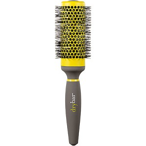 Dry Bar Round Brush The Glitter Life