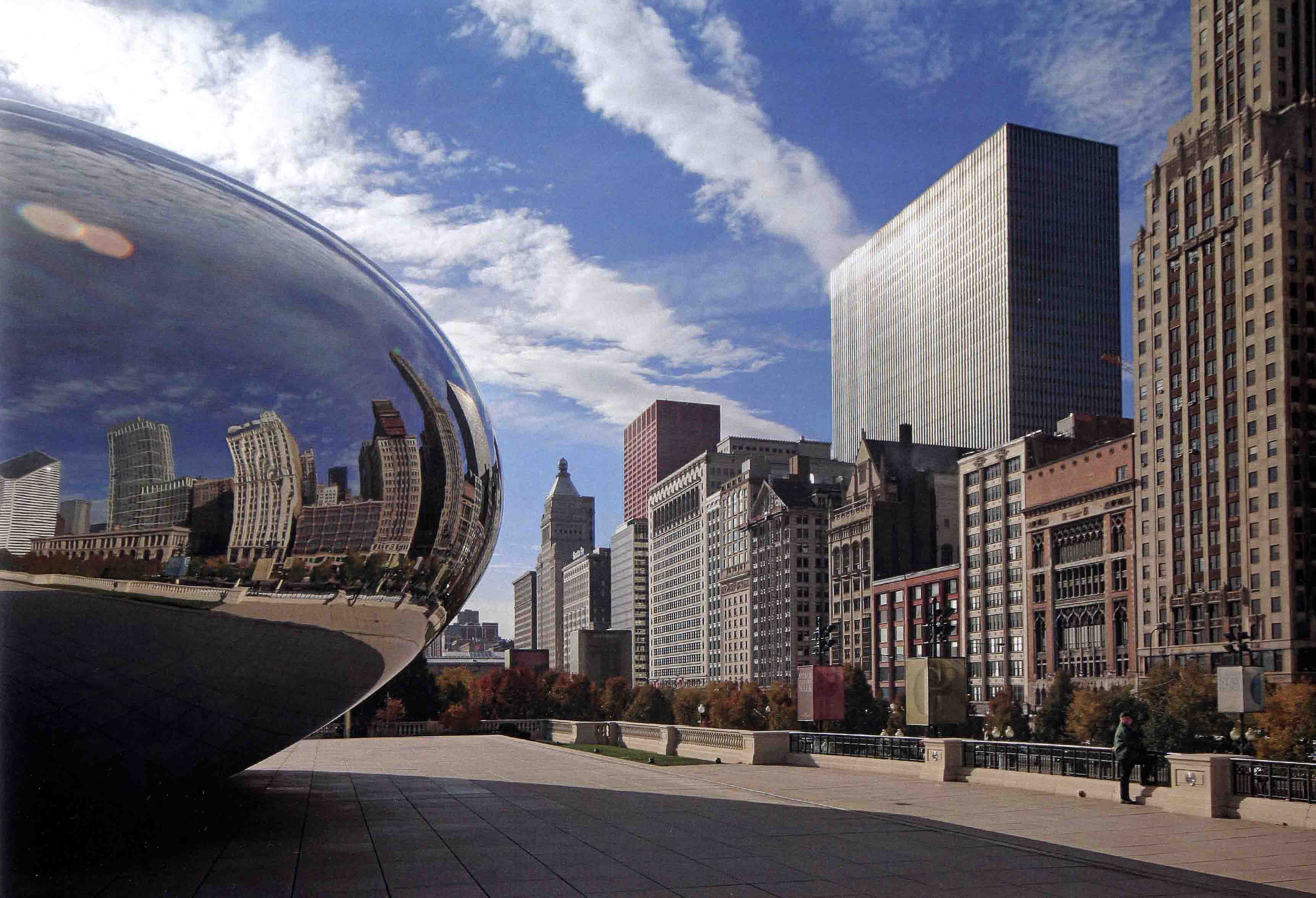 Things to Do in Chicago | Find Attractions, Museums & NightlifeOfficial Visitor Site · Create Your ItineraryTypes: Chicago Events, Tours & Attractions, Shopping, Dining, Sports & Recreation.
