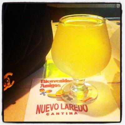 The Glitter Life Nuevo Laredo