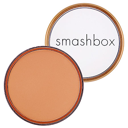 The Glitter Life Smashbox