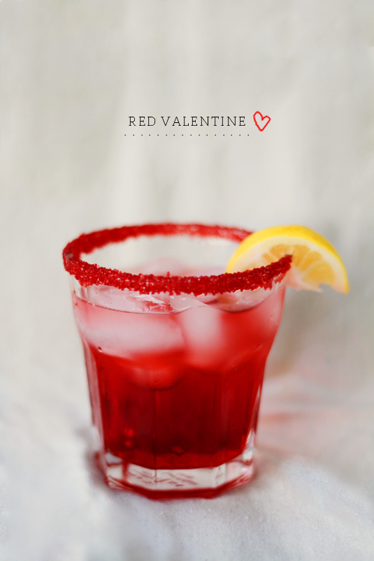 red-lemon-cocktail-2
