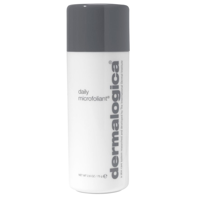 Dermalogica-Daily-Microfoliant