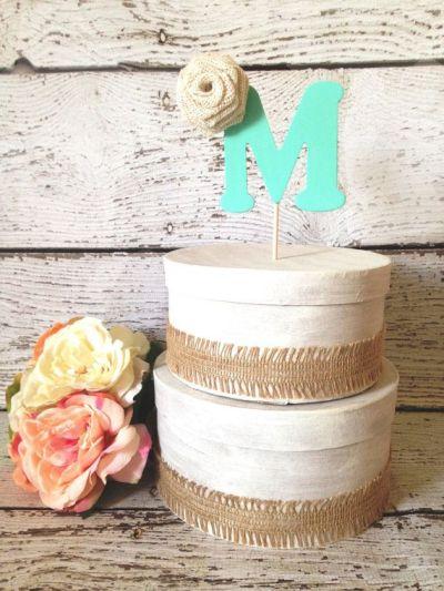 The Glitter Life Wedding 2