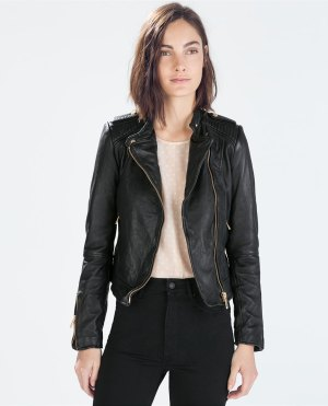 zara hit it out of the park with this one.