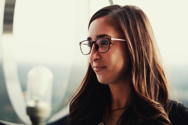 j glasses