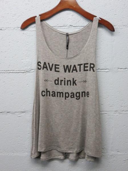 Save_Water_grande
