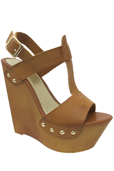 Shop Social Dish Wisdom Wedge