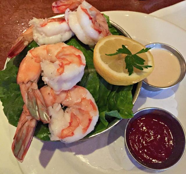 c&s shrimp