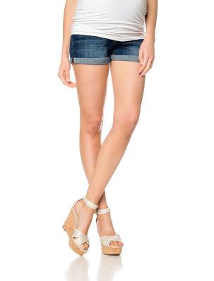 Joe's Jeans Maternity Shorts