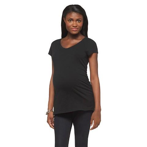 Liz Lange Maternity V Neck