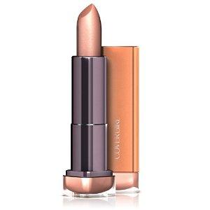 The Glitter Life Nude Lipstick