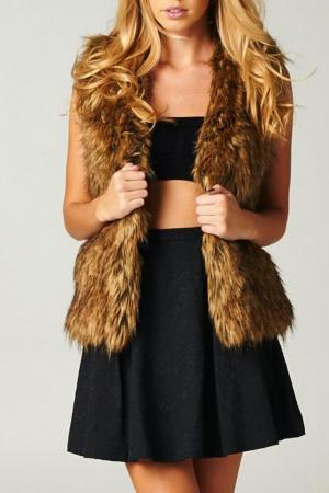 ellison-faux-fur-vest-39-brown-9d54e0ab_l