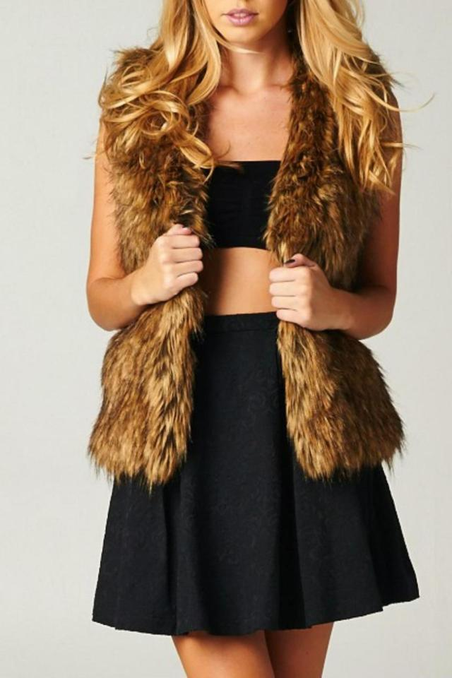 ellison-faux-fur-vest-39-brown-9d54e0ab_l