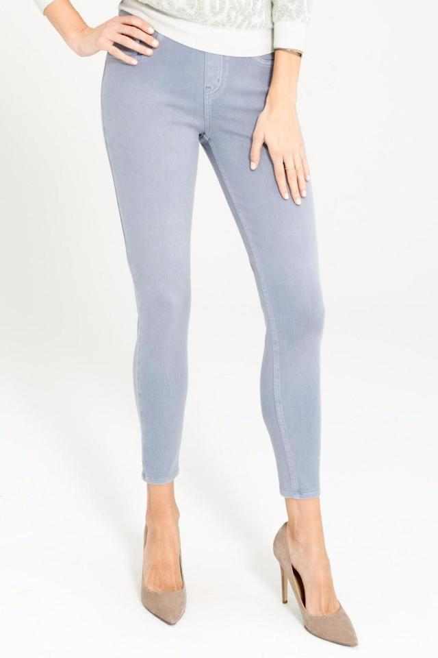 spanx-jeanish-crop-legging-1-2-blue-75484818_l